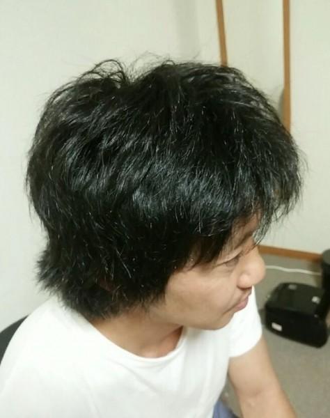 DSC_0008ひろみ - コピー
