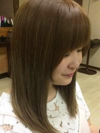 髪質改善STYLE-05