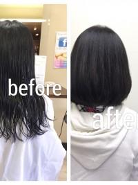 髪質改善STYLE-04