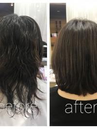 髪質改善STYLE-03